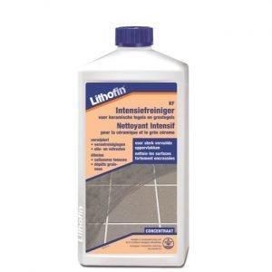Lithofin KF intensiefreiniger