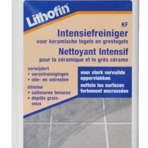 Lithofin KF intensiefreiniger 1L-0