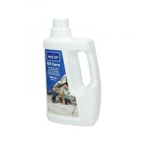 Quick Step oil care 1L-0
