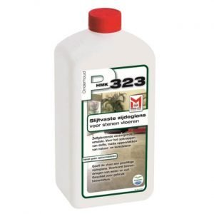 HMK P323