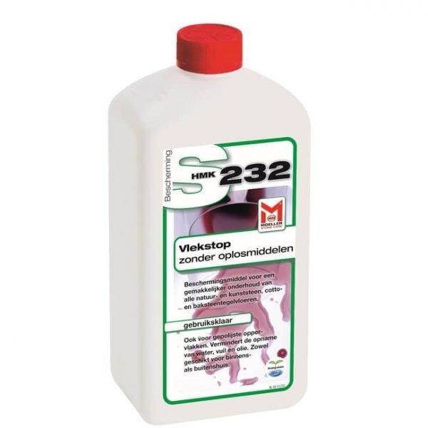 HMK S232