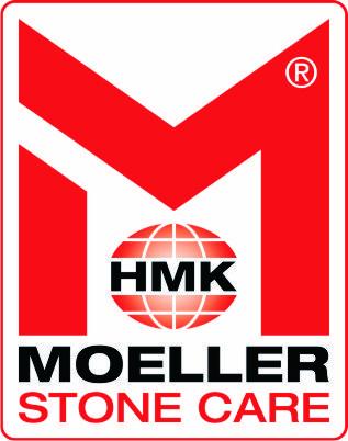 HMK R152 olie-, vet- en wasverwijderaar, 0,75L-188