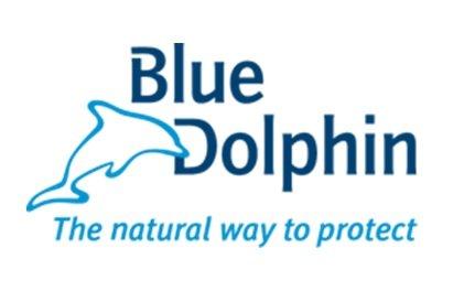 Blue Dolphin onderhoudswas naturel 1L-119