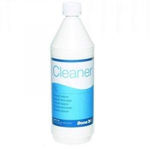 Bona Cleaner 1L-0