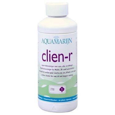 aquamarijn clien-r