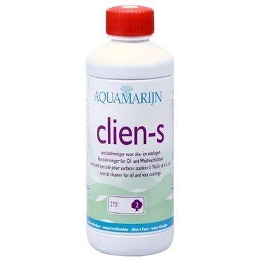 aquamarijn clien-s