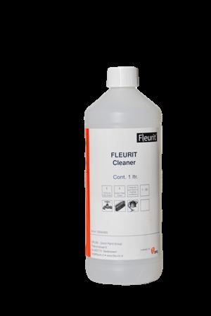 Relius Fleurit Cleaner wordt woongrindreiniger-0