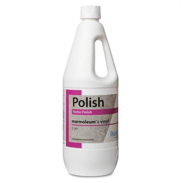 forbo polish