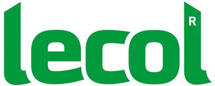 Lecol OH55 PVC Remover 1L, intensiefreiniger voor PVC- en vinylvloeren-272
