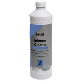 Lecol OH27 Intense Cleaner 1L-0