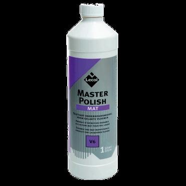 Lecol master polish V6 mat