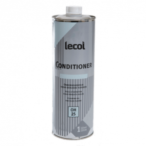 Lecol OH25 conditioner transparant