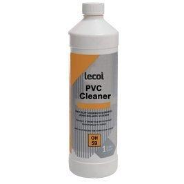 Lecol OH59 PVC Cleaner 1L, reiniging voor PVC- en vinylvloeren-0