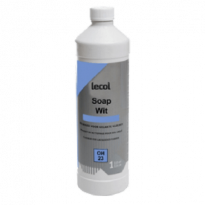 Lecol OH23 Soap Wit