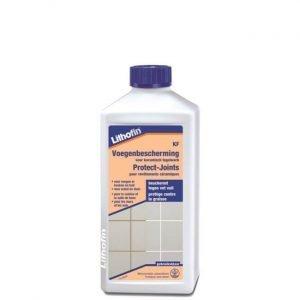 Lithofin KF voegenbescherming