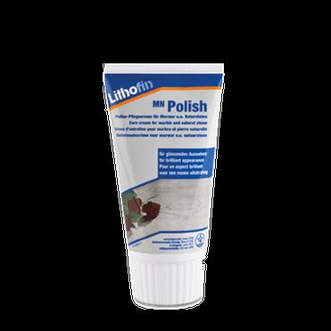 Lithofin MN polish crème