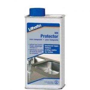 Lithofin MN protector voor composiet