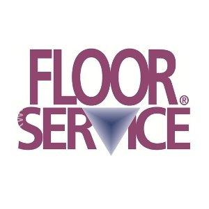 Floorservice parketreiniger 1L-148