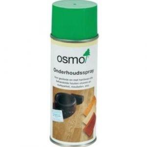 Osmo onderhoudswas naturel spray 0,4L-0