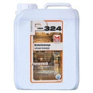 HMK P324 edelzeep/vloerzeep 2,5L-0