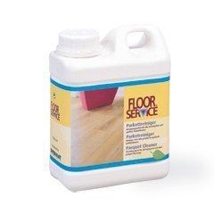 Floorservice parketreiniger 1L-0