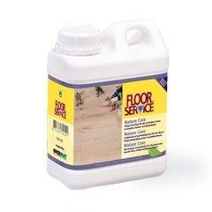 Floorservice nature care onderhoud-0