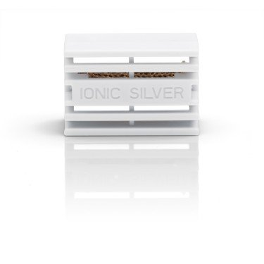 ionic silver cube-0