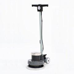 Floorboy XL300-0
