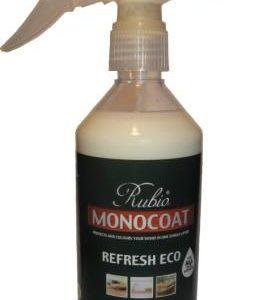 Rubio Monocoat Refresh spray eco-0