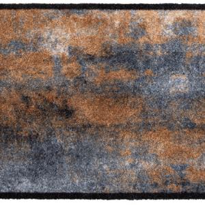 deurmat Stige XXL - roest 50x150-0