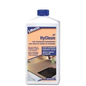 Lithofin KF HyClean