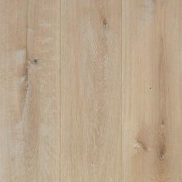 Vesting wasolie natural white 3040 2.5L-861