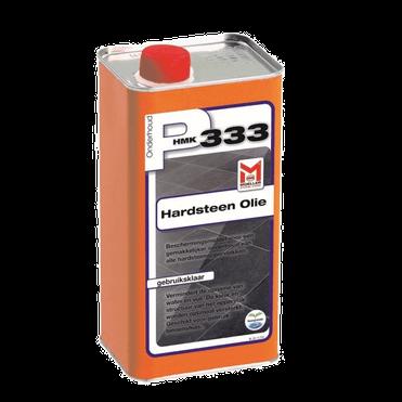HMK P333 hardsteenolie 250ml-0