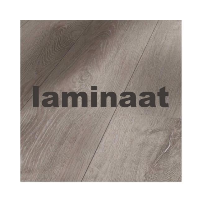 laminaat