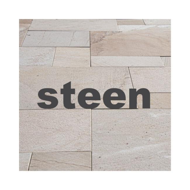 steen